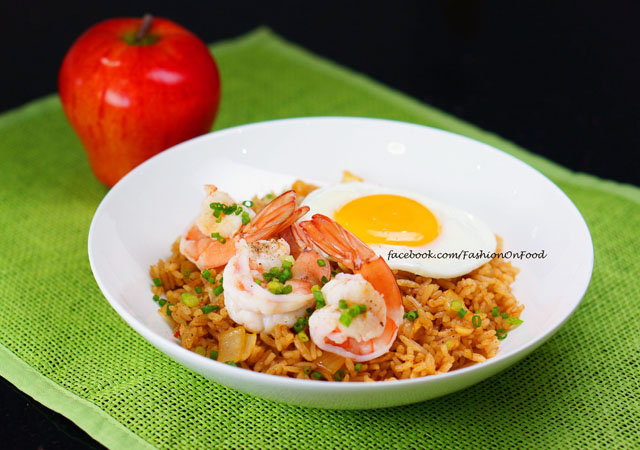 15 lovely fried rice recipes (34)