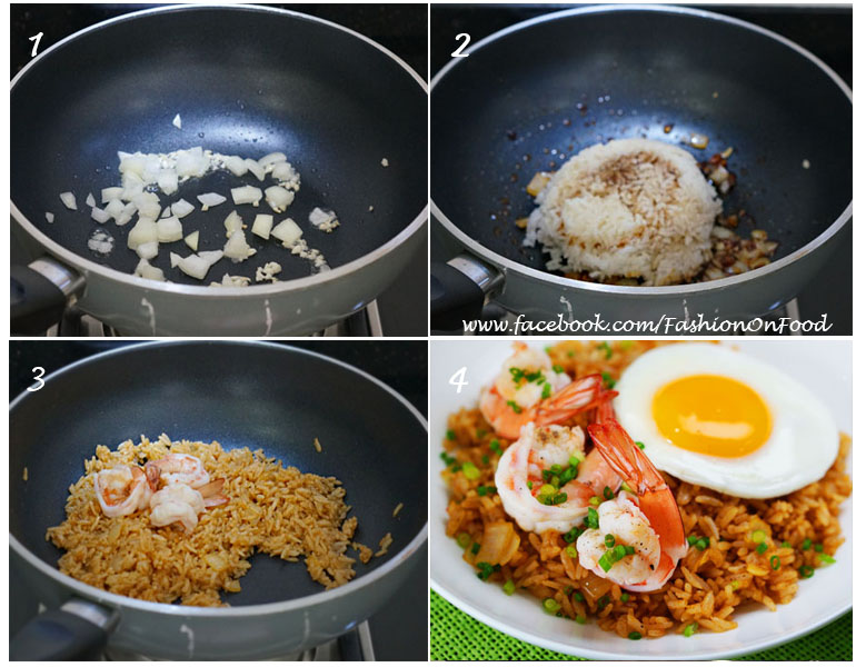 15 lovely fried rice recipes (35)