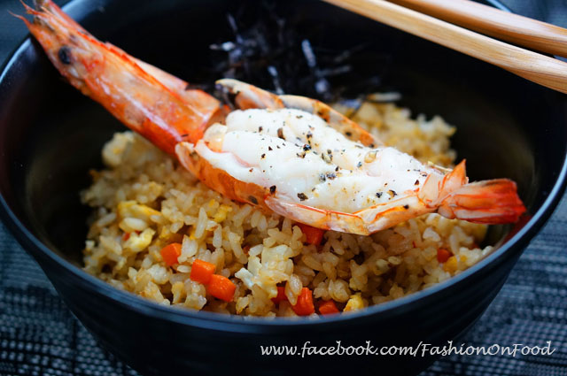 15 lovely fried rice recipes (37)