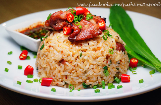 15 lovely fried rice recipes (41)