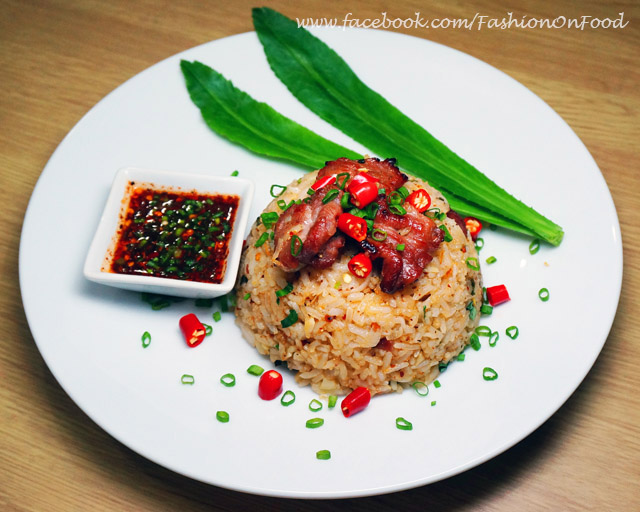 15 lovely fried rice recipes (43)