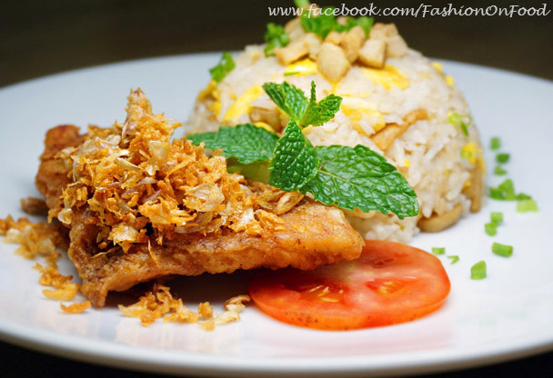 15 lovely fried rice recipes (8)