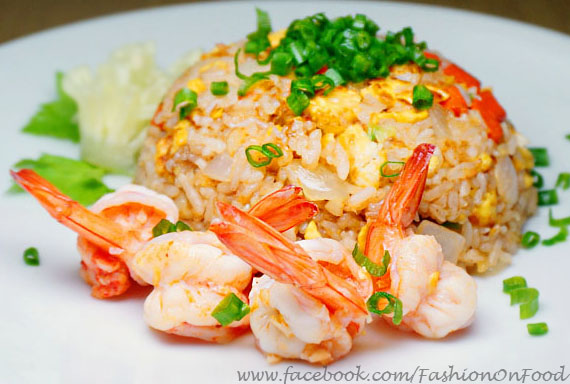 15 lovely fried rice recipes (9)
