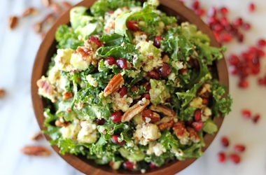 15 simple and healthy salad recipes (3)