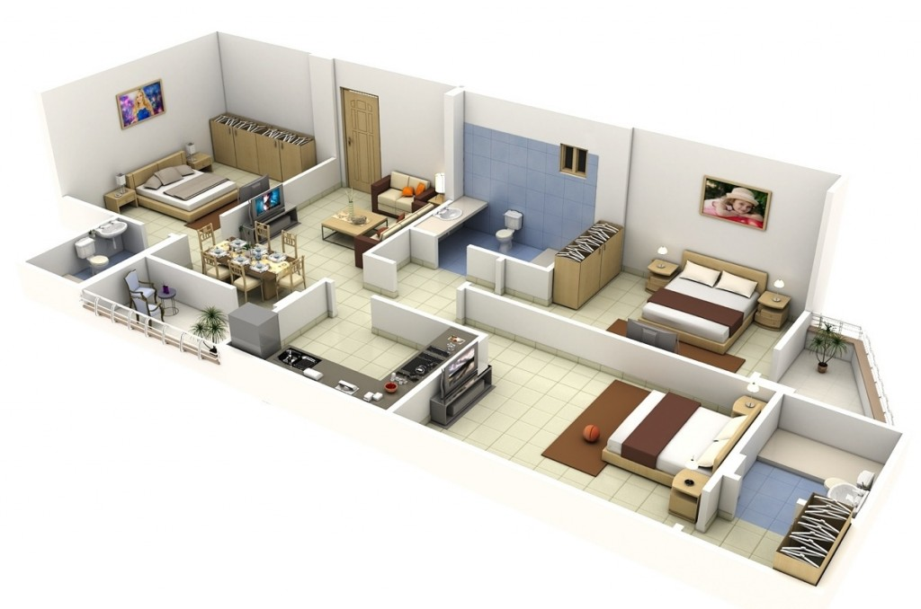 18-3-bedroom-house-layouts.1