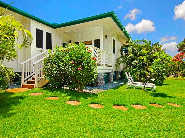2 storey charming white cottage (8)