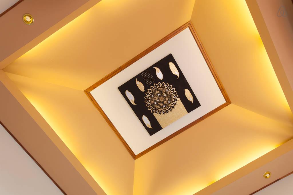 2 storey contemporary thai style villa (17)