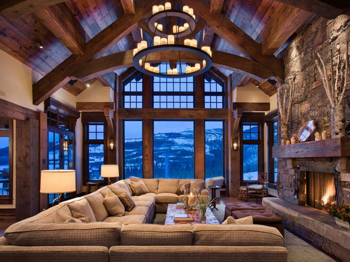 20-Most-Incredible-Living-Rooms-19_resize