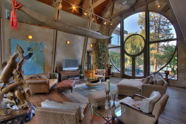 20-Most-Incredible-Living-Rooms-22_resize