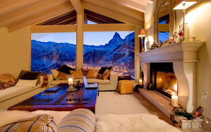 20-Most-Incredible-Living-Rooms-4_resize