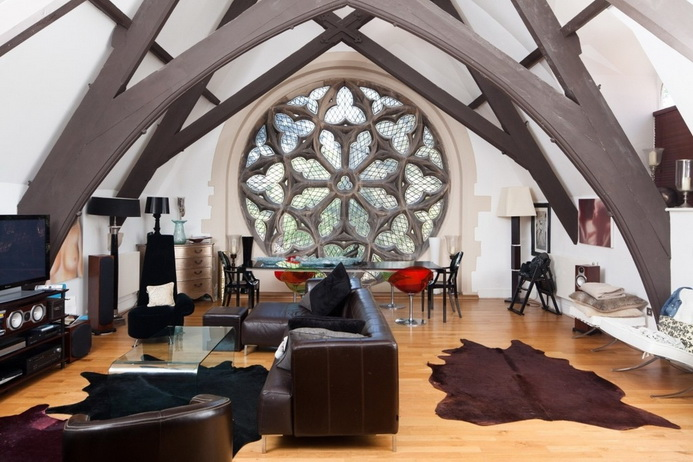 20-Most-Incredible-Living-Rooms-5_resize