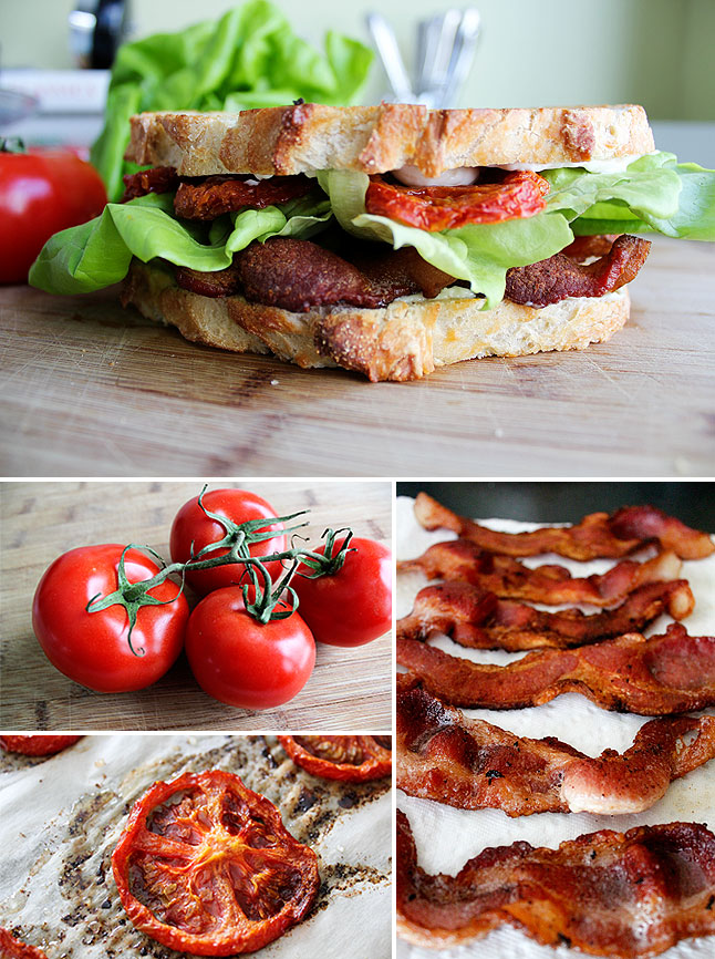 20-amazing-bacon-recipes (15)