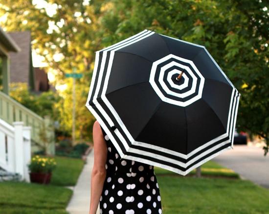 20 cool diy for handmade gift (1)