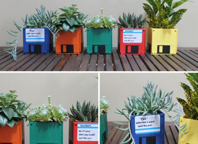 20 cool diy for handmade gift (10)