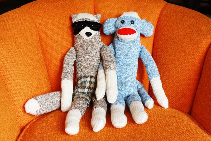 20 cool diy for handmade gift (12)