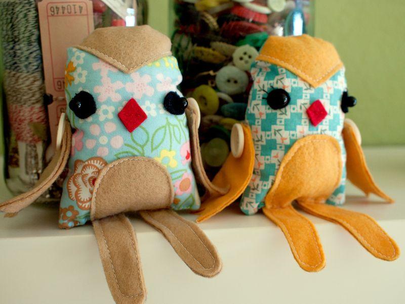 20 cool diy for handmade gift (13)