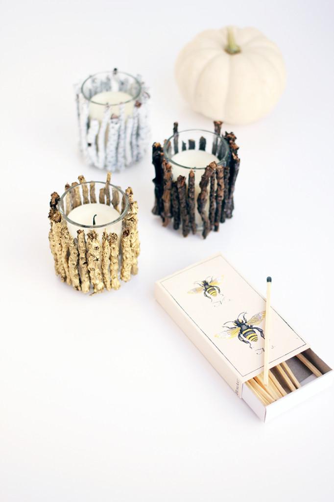 20 cool diy for handmade gift (14)