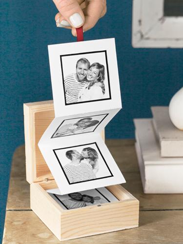 20 cool diy for handmade gift (15)