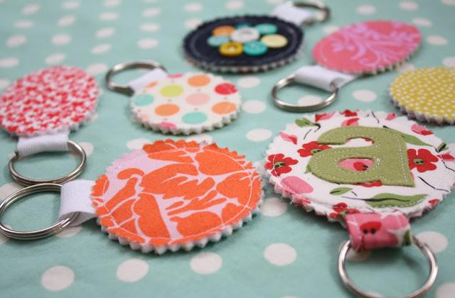 20 cool diy for handmade gift (4)