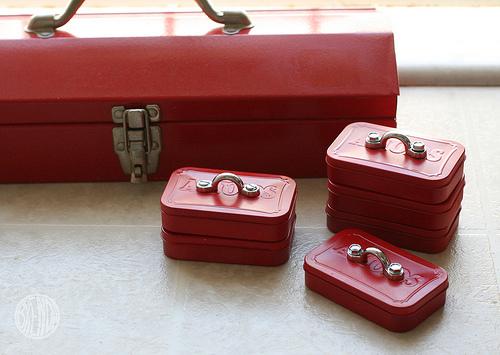 20 cool diy for handmade gift (6)