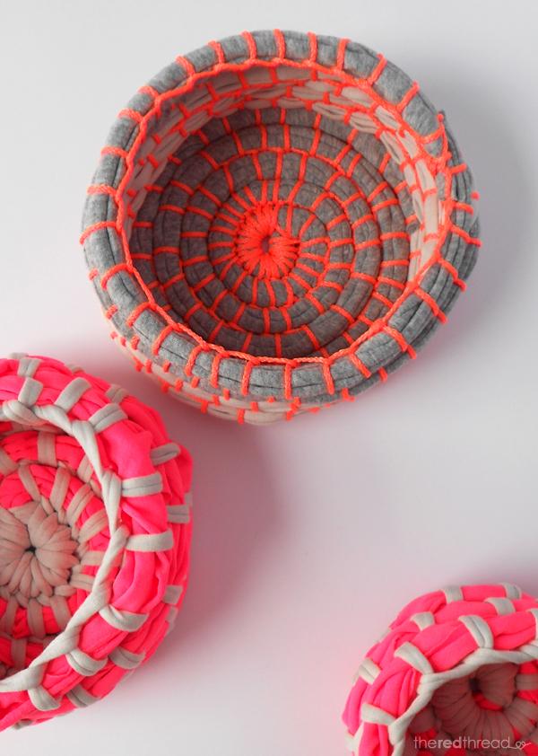 20 cool diy for handmade gift (9)