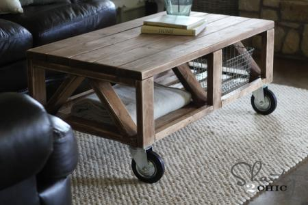20-creative-diy-coffee-tables (1)
