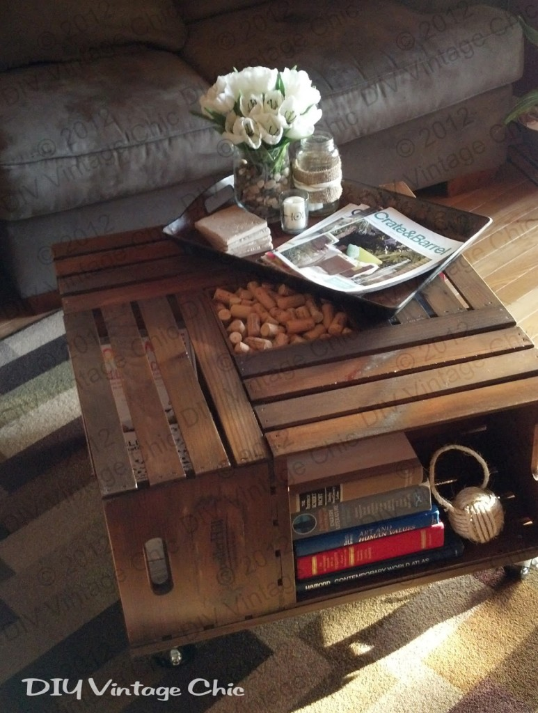 20-creative-diy-coffee-tables (12)