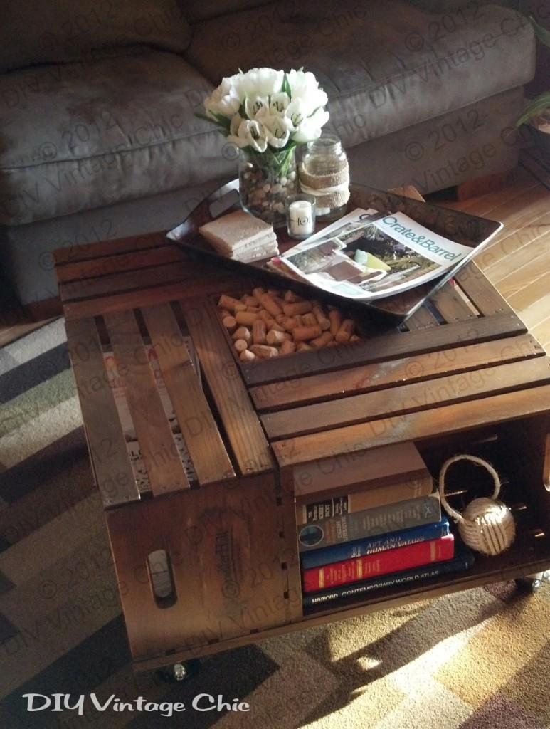 20-creative-diy-coffee-tables (12)