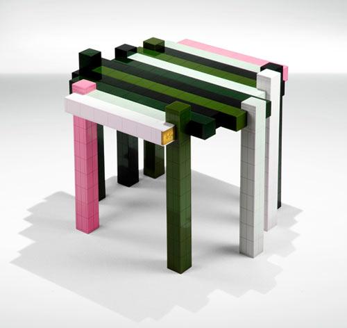 20-creative-diy-coffee-tables (15)