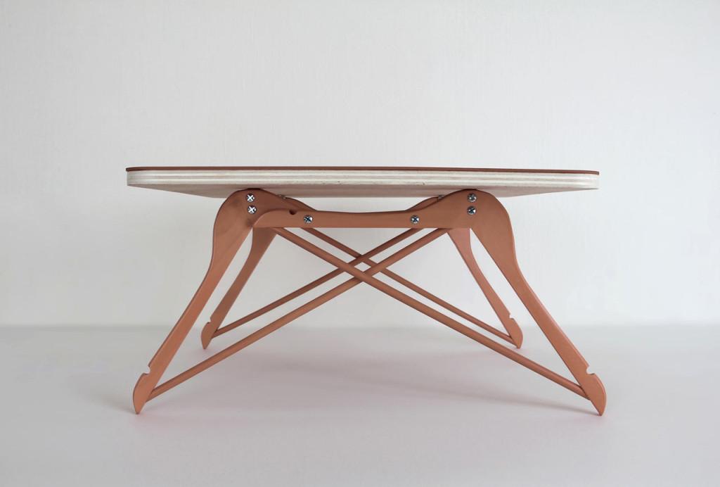 20-creative-diy-coffee-tables (16)
