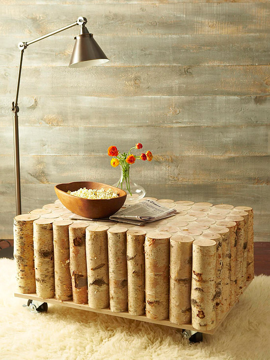 20-creative-diy-coffee-tables (20)