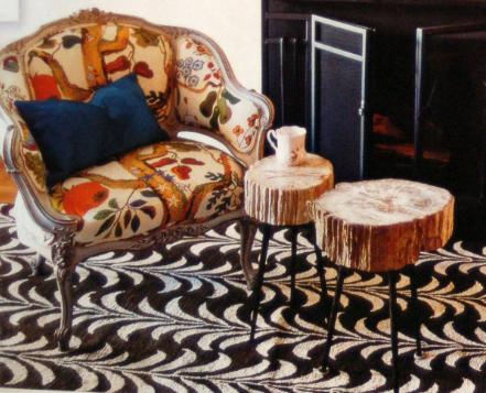 20-creative-diy-coffee-tables (4)
