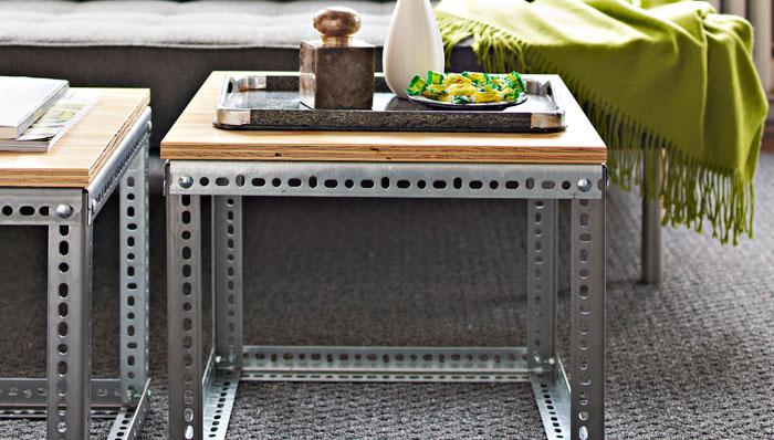 20-creative-diy-coffee-tables (5)