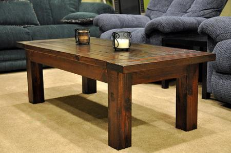 20-creative-diy-coffee-tables (6)