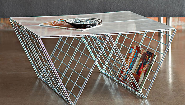 20-creative-diy-coffee-tables (7)