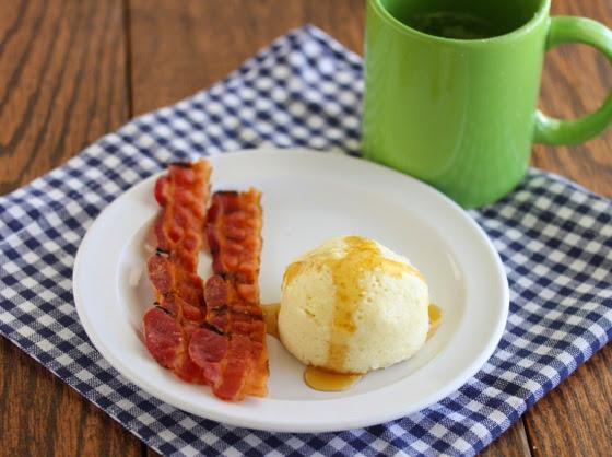 20 sweet treats mug cake recipes (16)