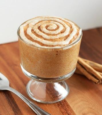 20 sweet treats mug cake recipes (3)