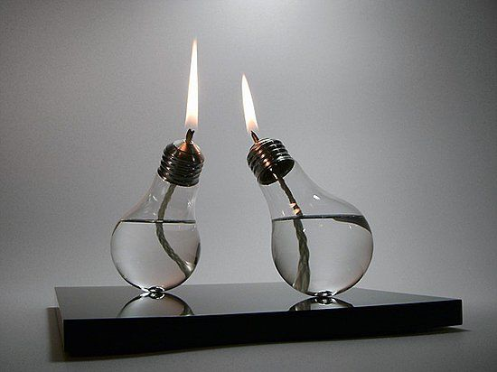 21 creative-ways-to-repurpose-lightbulbs (13)