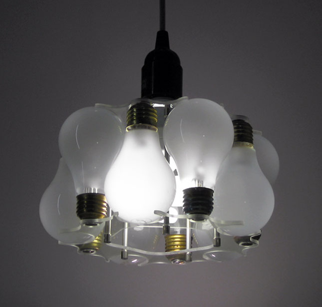 21 creative-ways-to-repurpose-lightbulbs (15)
