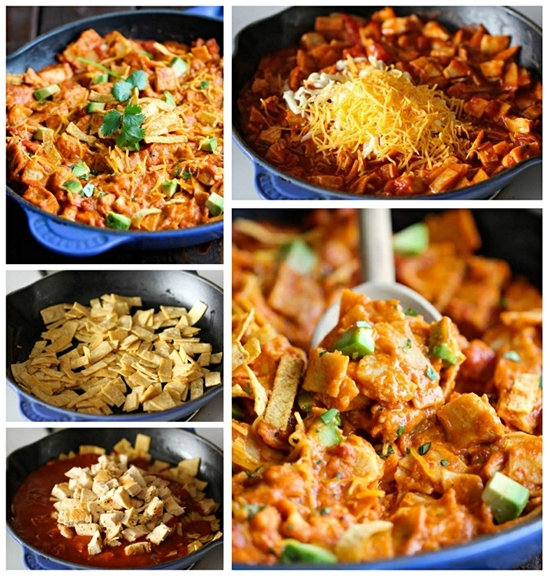 23 easy recipes for novice cooker (22)