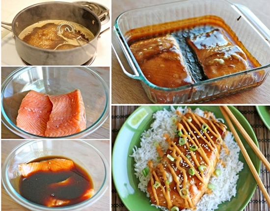 23 easy recipes for novice cooker (5)
