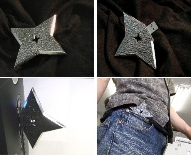 26-awesome-crazy-inventions (18)
