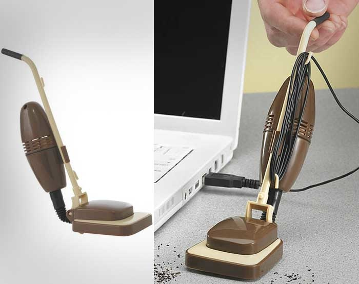 26-awesome-crazy-inventions (20)
