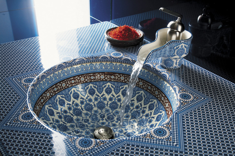 26-stylish-sinks (12)