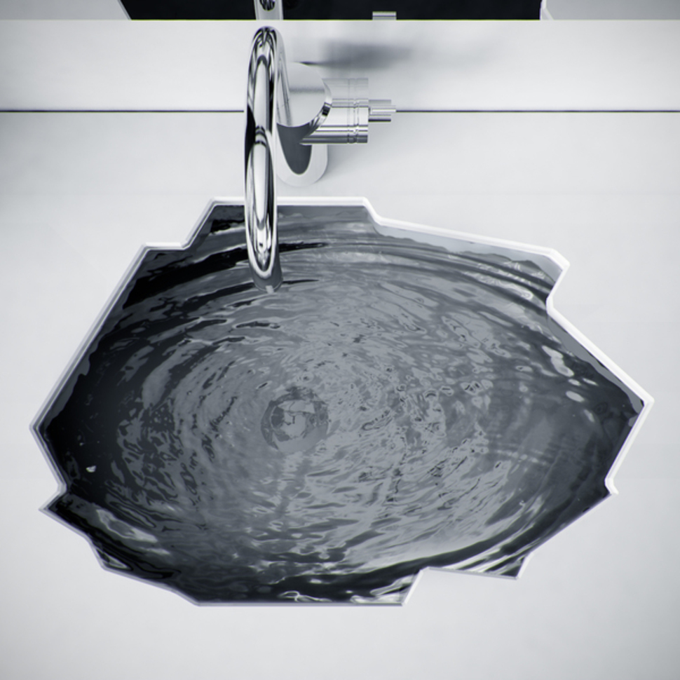 26-stylish-sinks (18)