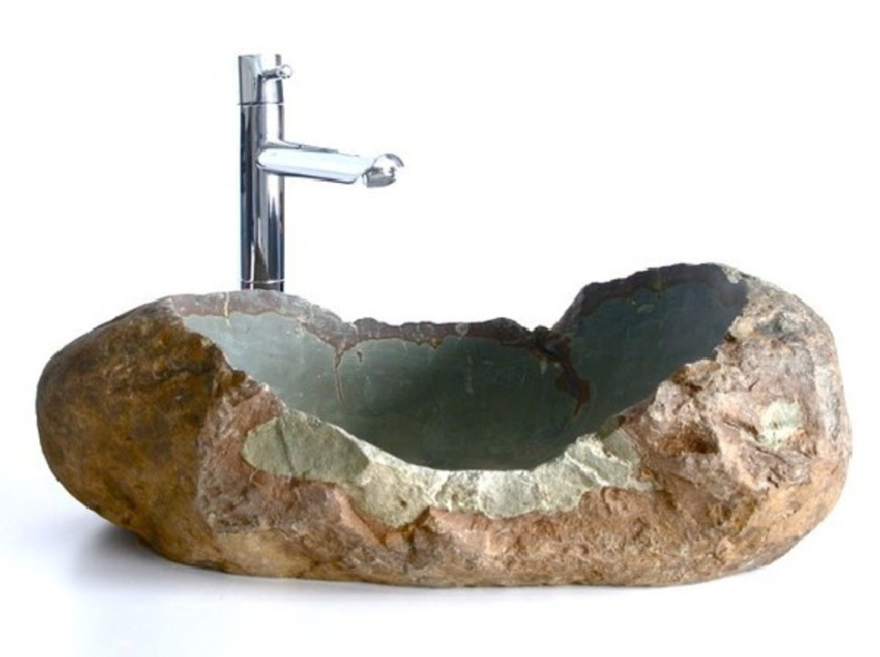 26-stylish-sinks (20)