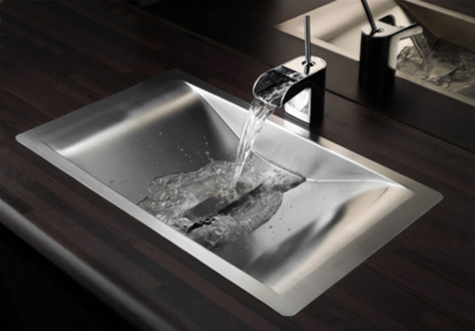 26-stylish-sinks (31)