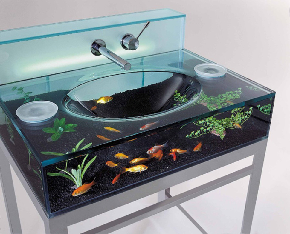 26-stylish-sinks (5)
