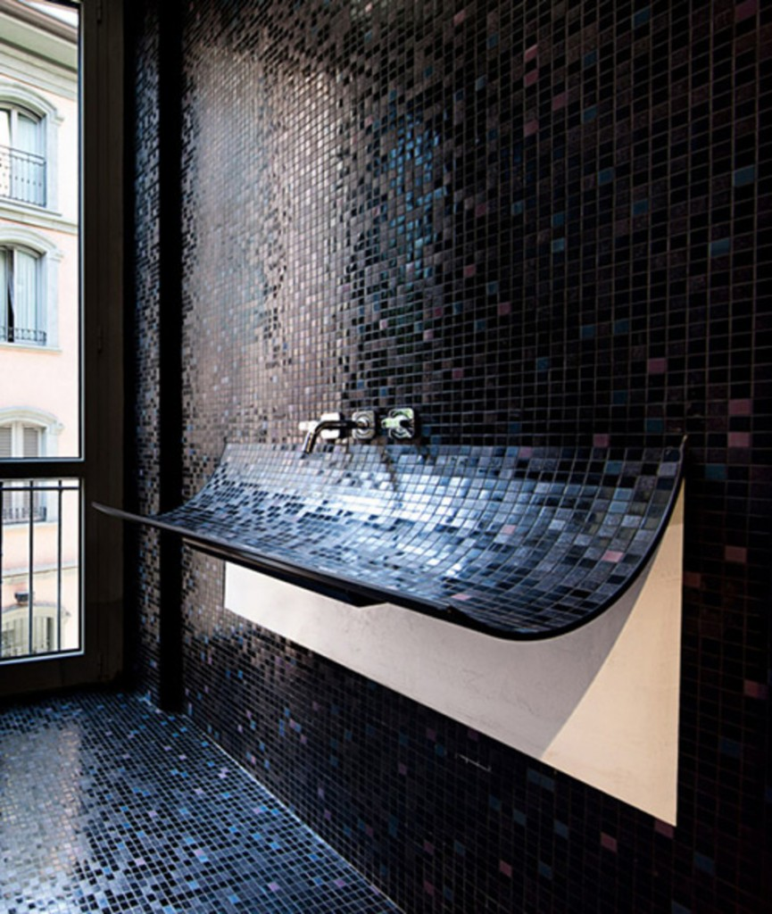 26-stylish-sinks (6)