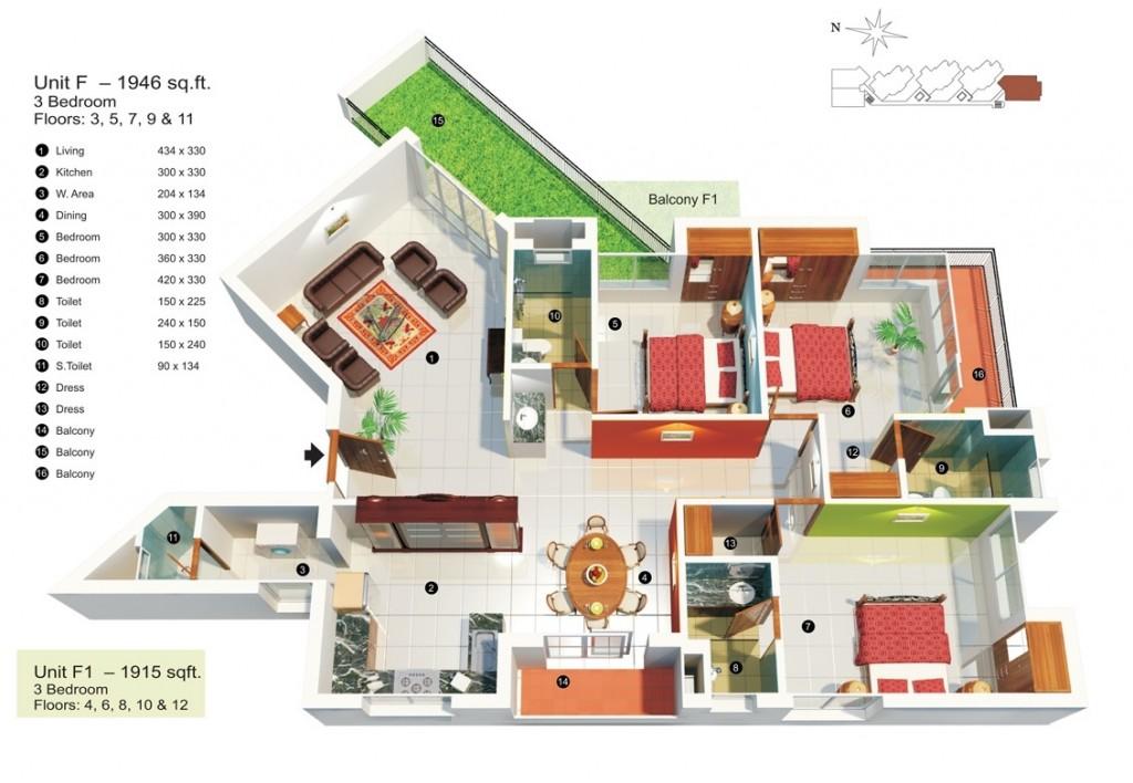 27-3-bedroom-under-2000-square-feet